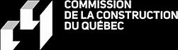 Commission de la construction de Québec
