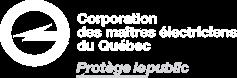 Corporation des maîtres électriciens de Québec